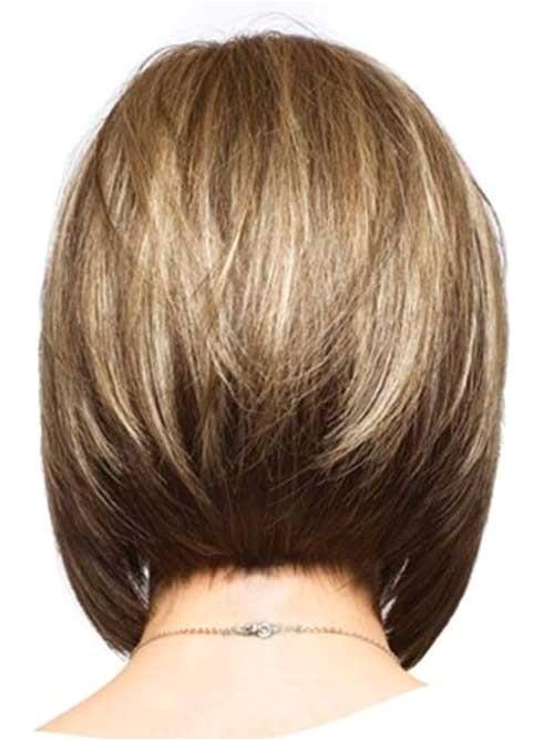 The Perfect Bob Haircut 15 Perfect Bob Haircuts