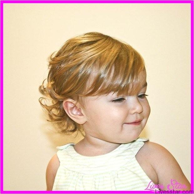 girl toddler bob haircuts