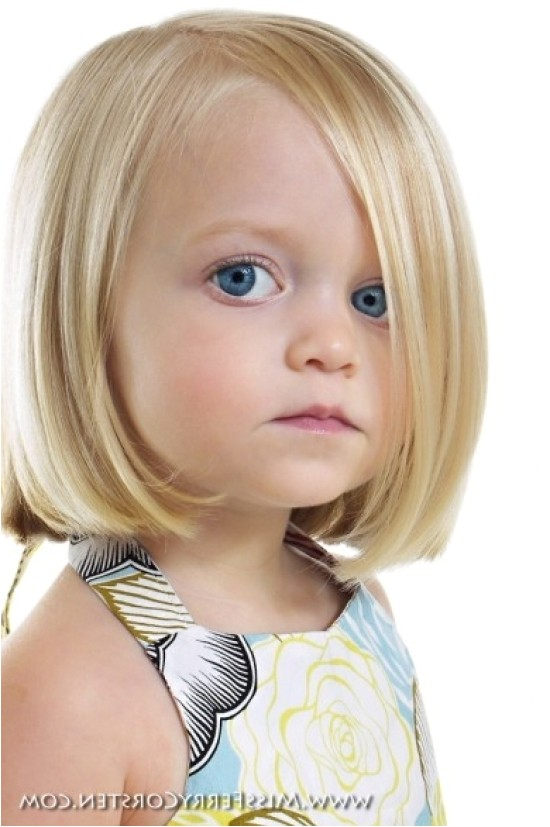 short haircut for toddler girls my cms for toddler girl short haircuts for cozy