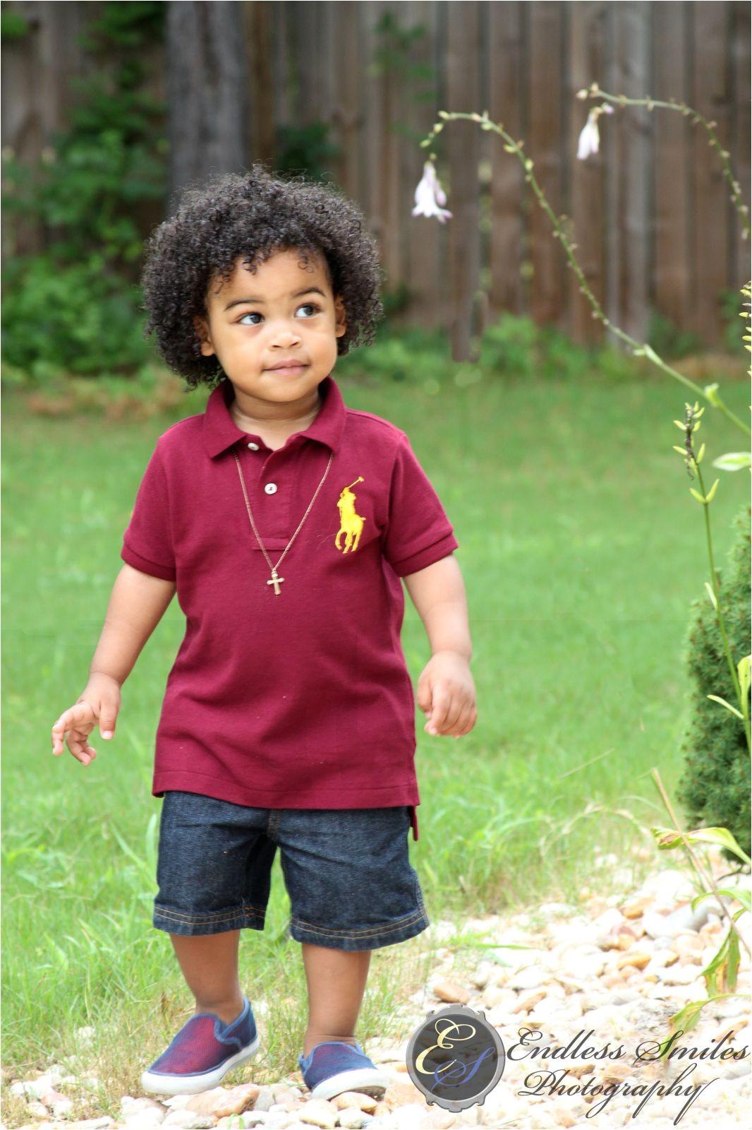 Toddler Boy Curly Hairstyles Enjoying the Summer Sun Natural Curly Boys Hair Pinterest