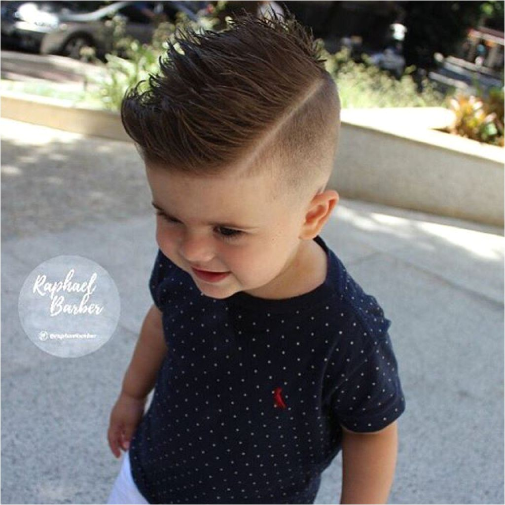 Toddler Boy Curly Hairstyles Lucas Next Haircut Griffin Pinterest
