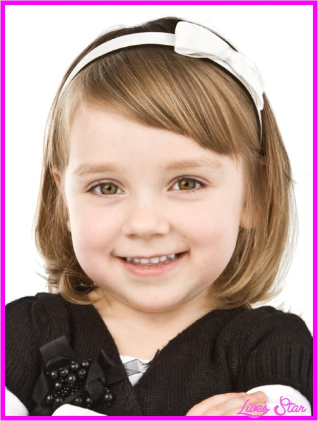 Toddler Girl Bob Haircut toddler Girl Bob Haircut Livesstar