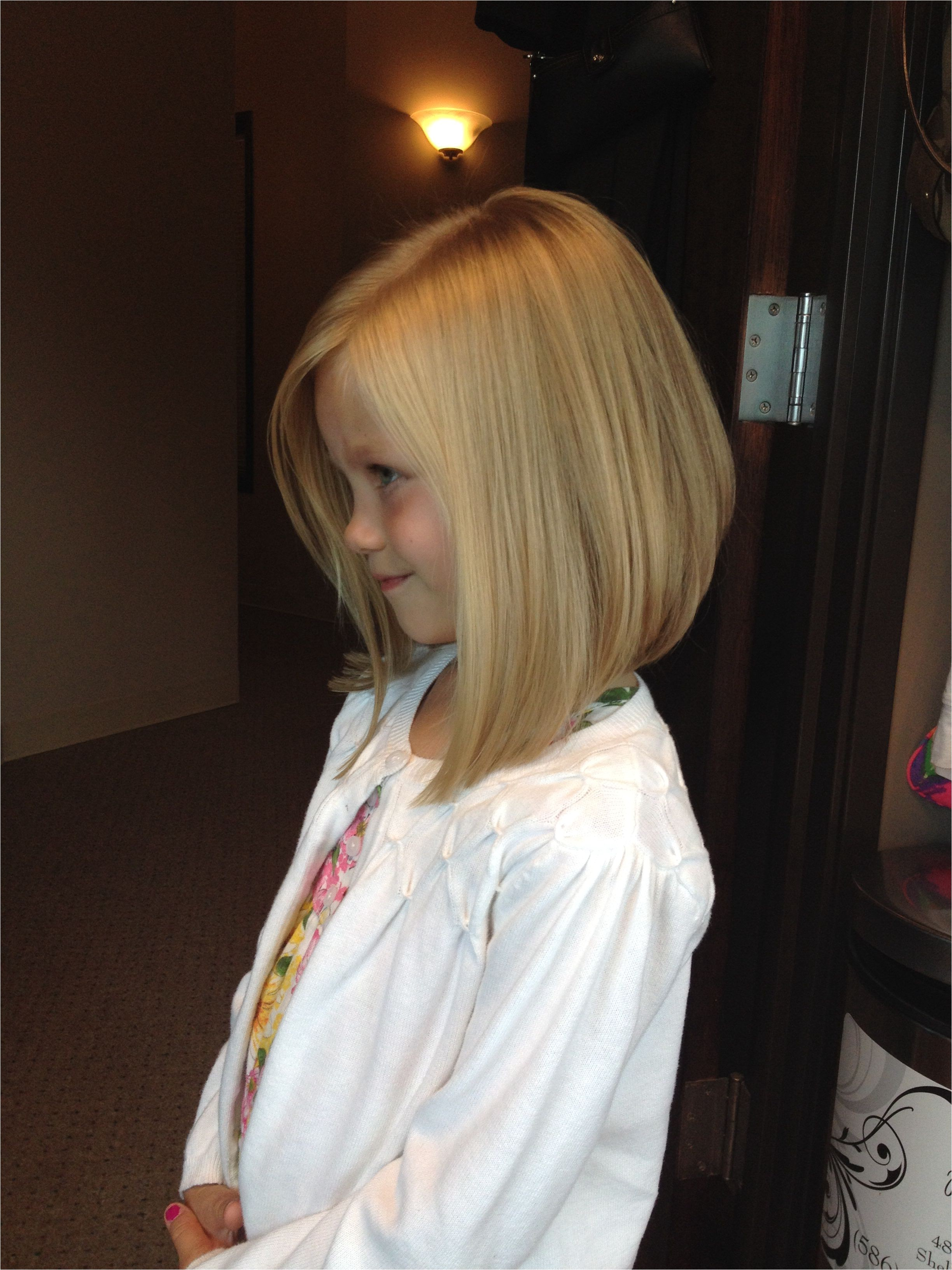 Little Girl Haircuts 40