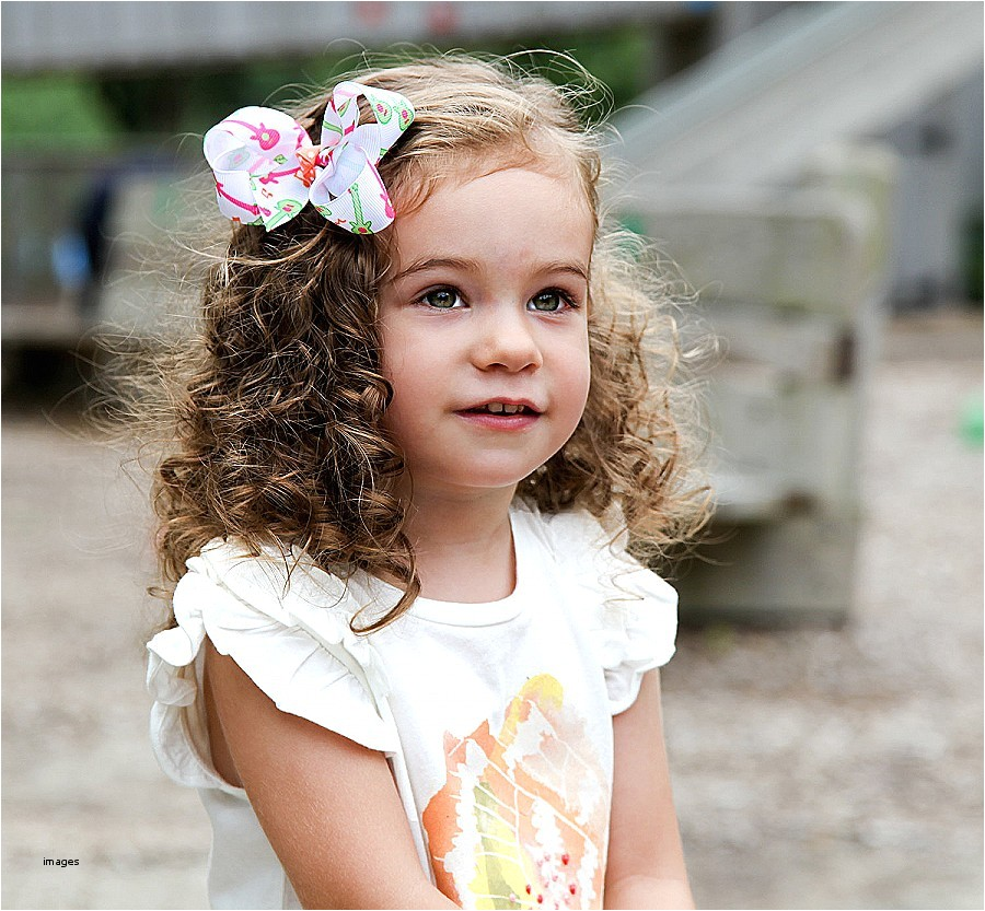 toddler girl hairstyles curly hair new pink curly hair clips