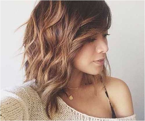 Top 10 Hairstyles for Curly Hair 20 Best Hairstyle for Wavy Hair