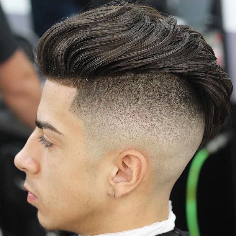 39 best mens haircuts 2016