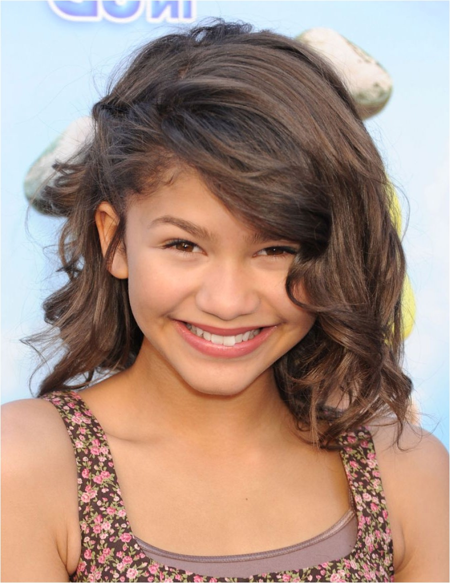 short haircuts for kids with thick hair top 10 curly hairstyles for kids