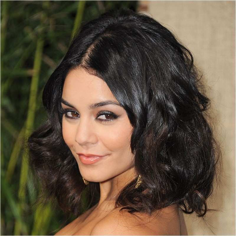 the best haircuts for curly hair