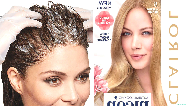 Cute Hairstyles for Wavy Hair Cute Hair Tutorial Including Famous