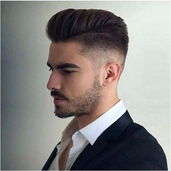 new haircut new haircut 2018 haircuts for men with beards new haircut 2018 happy day