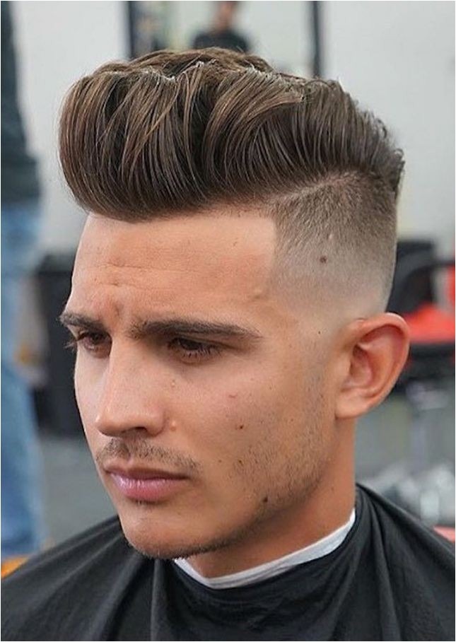 top 10 best hairstyles for mens