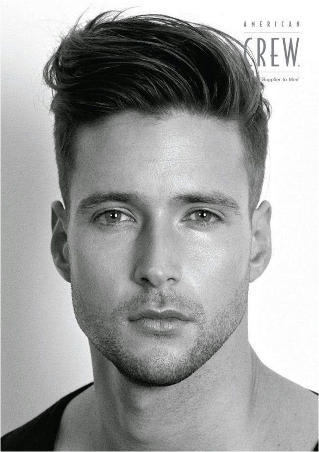 top 10 haircut styles of 2015 for men