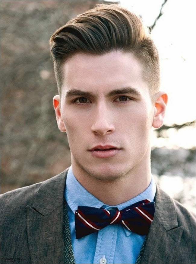 hairstyles 2015 trends men