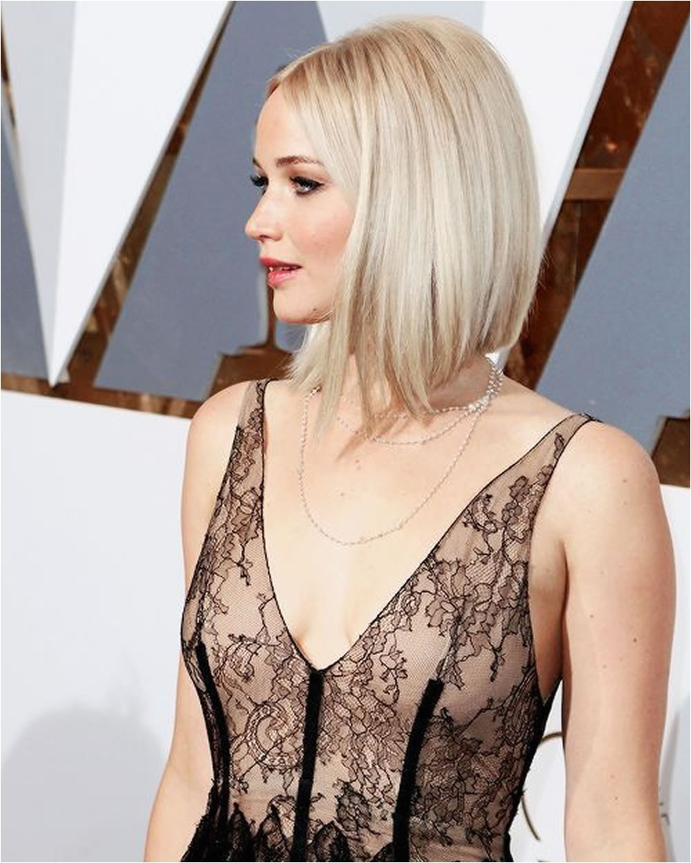 Trendy Bob Haircuts 2018 Bob Haircut 2018 & Trendy Bob Hair Style Designs In 2017
