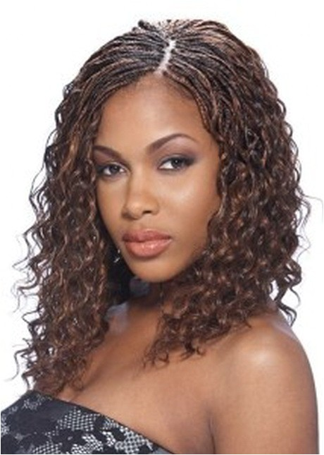 twist braids hairstyles pictures