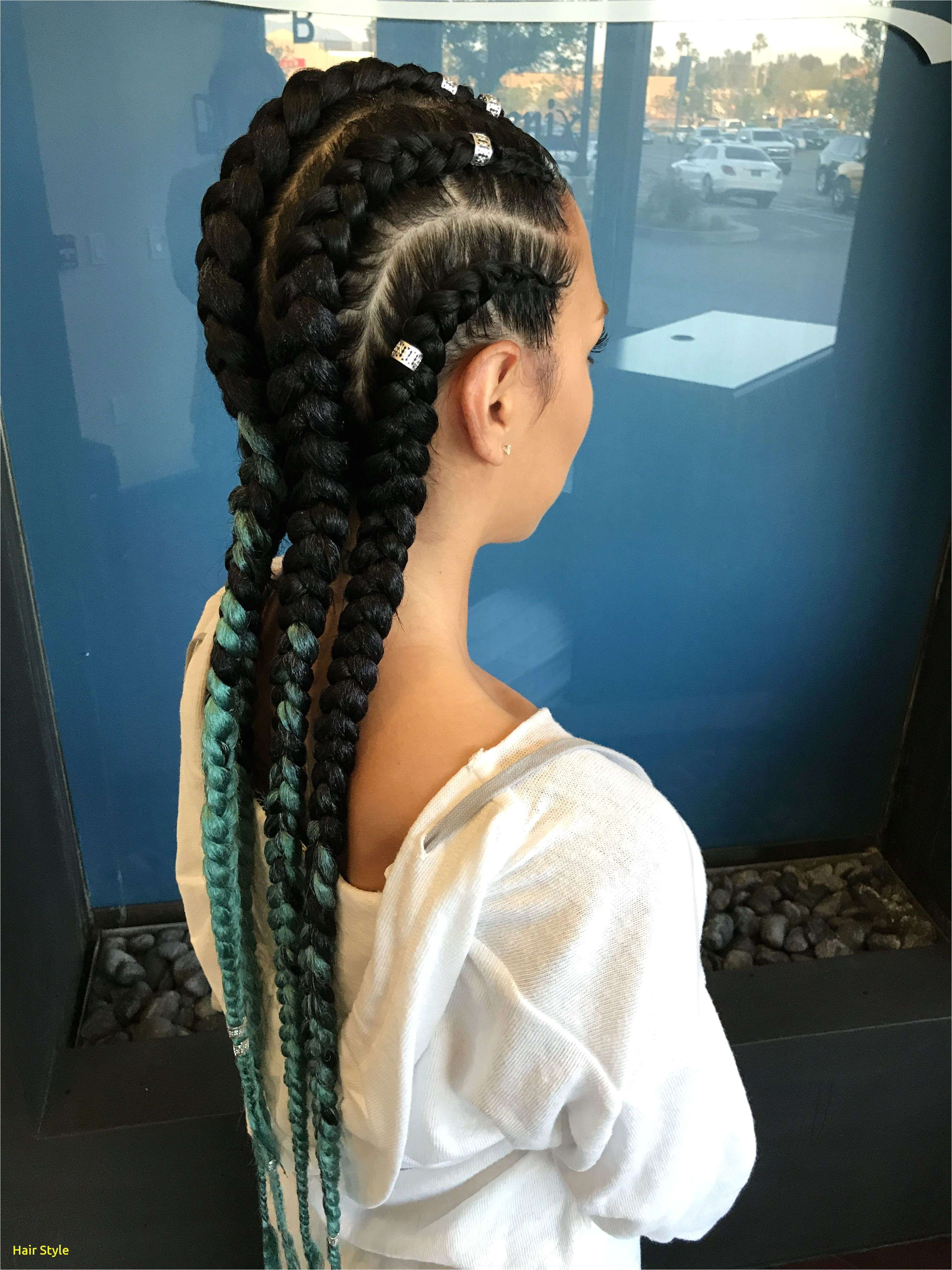 french braid styles for black hair interesting teal feed in cornrows cornrowsgoddess haircarebunch