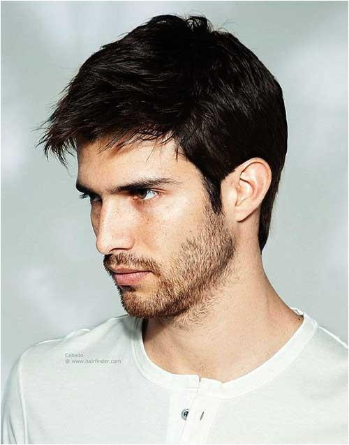 35 haircut styles for men respond