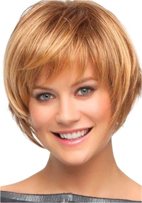 20 short bob haircut styles 2012 2013
