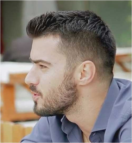 hair cut styles for men respond