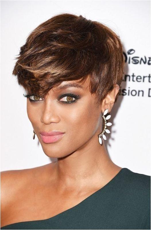 fringe women haircuts