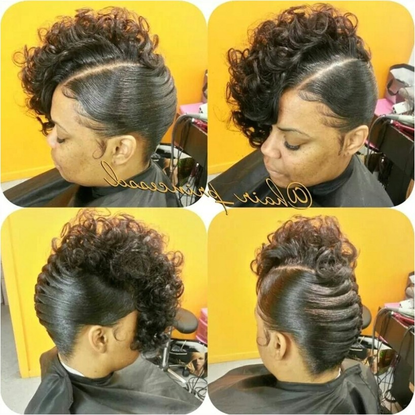 Under Braid Hairstyles with Weave Exceptional Under Braid Hairstyles with Weave