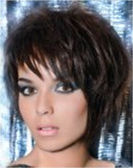 up to date hairstyles for women