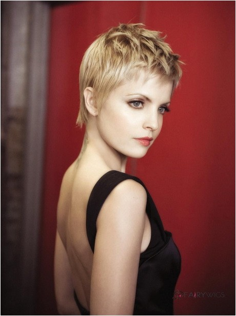 up to date short hairstyles