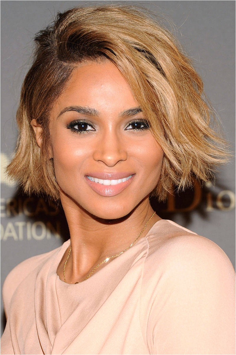 the lob hairstyle trend long or bob haircuts