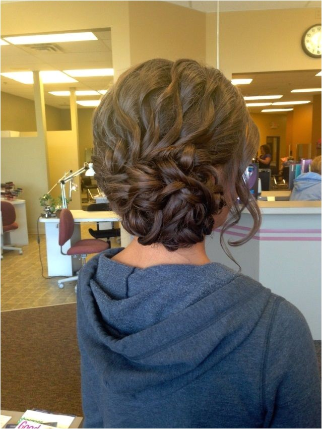 17 great prom hairstyles girls