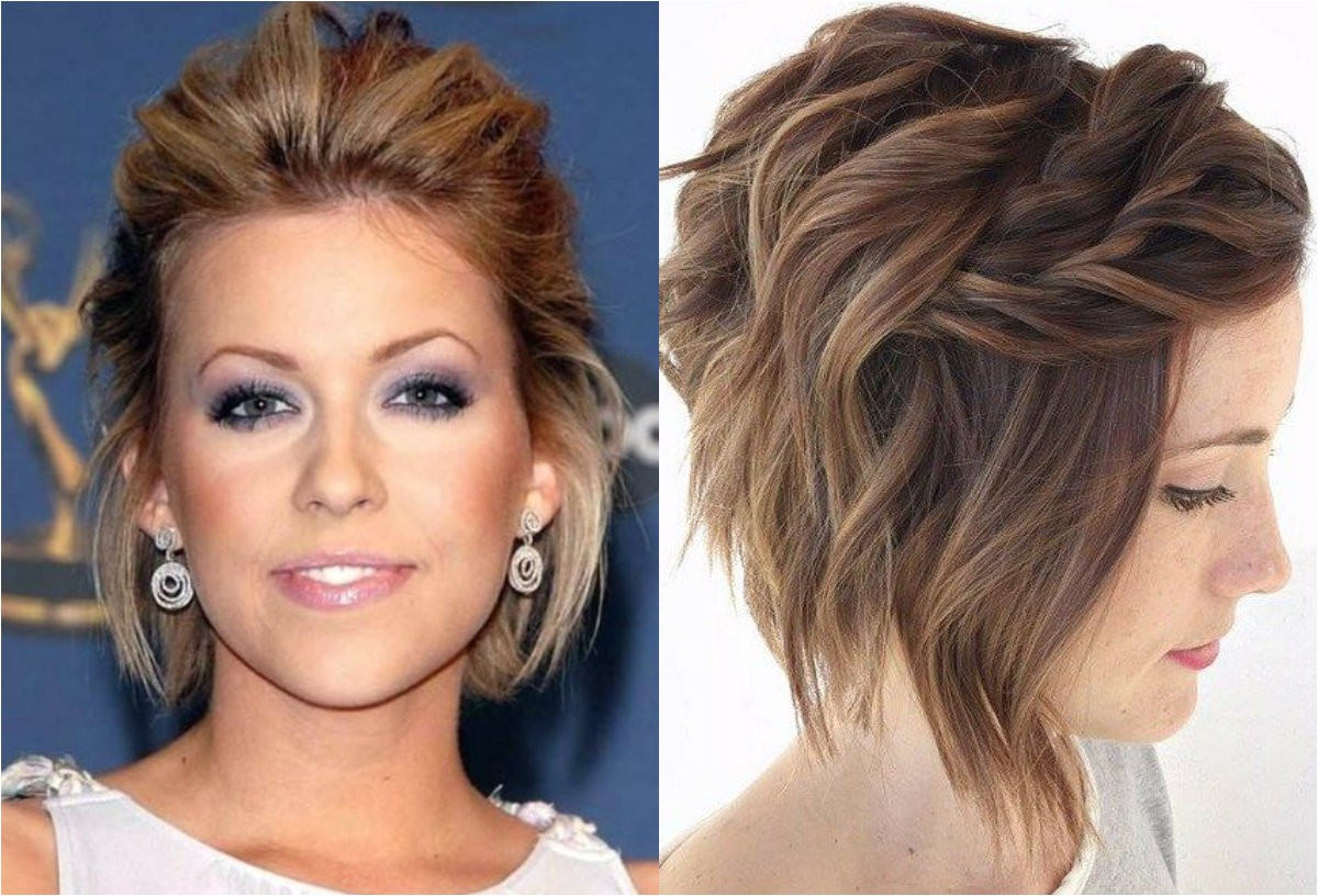 Updos for Bob Haircuts Cute Short Hair Updo Hairstyles You Can Style today