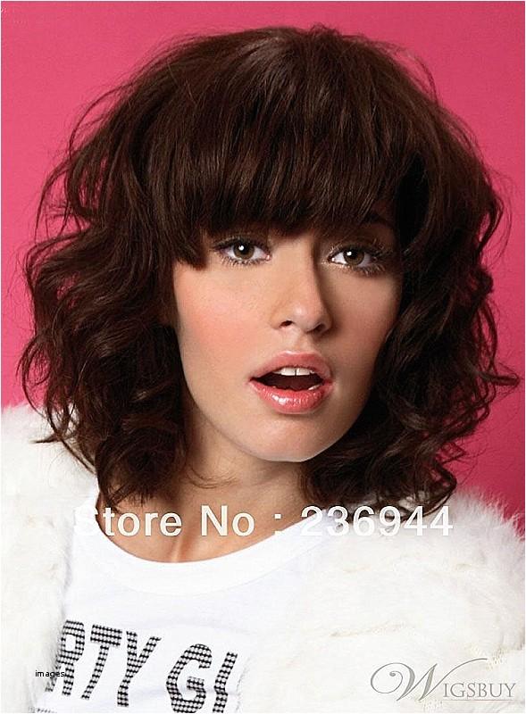 urban bob hairstyles beautiful curly bob with bangs medium curly bob hairstyles urban hair co