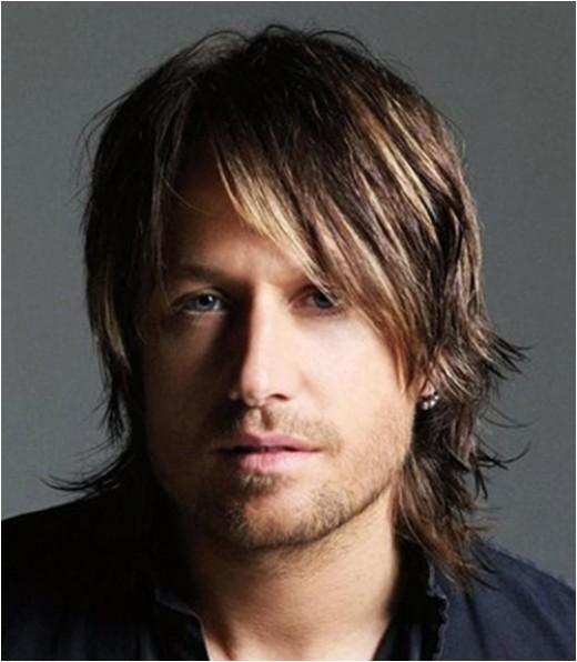 2011 Hairstyles for Men Short Medium Long Hair Styles Haircuts