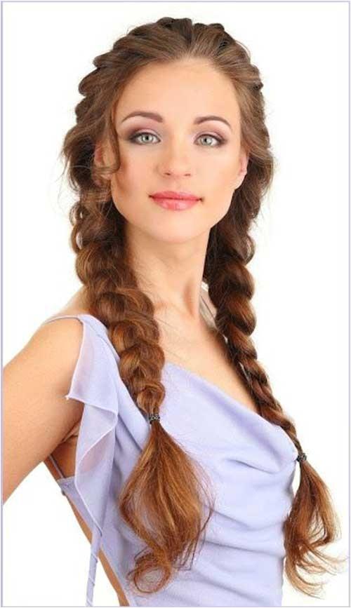 50 hair styles