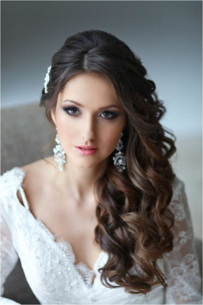 Various Hairstyles for Long Hair Different Party Hairstyles for Long Hair Ideas for Prom