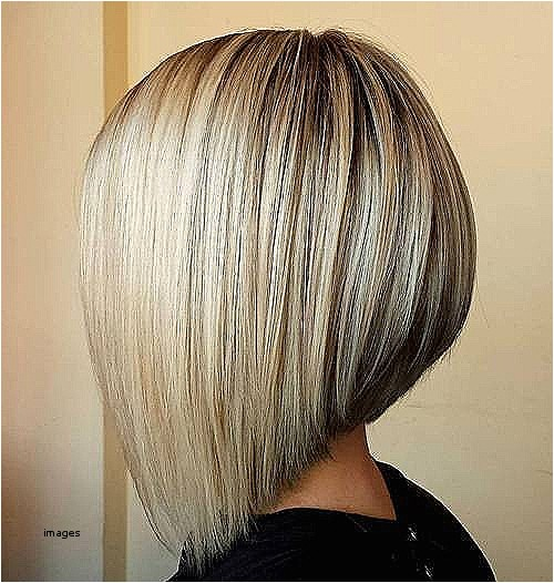 vertical bob hairstyles
