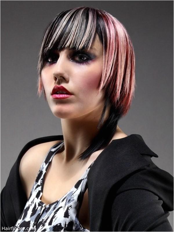 deepkeikoo hairstyle5