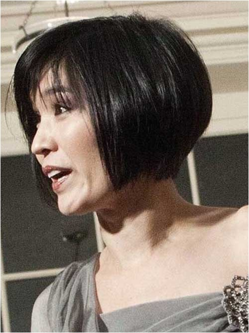 20 very short bob haircuts