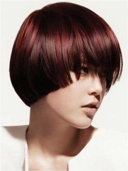 10 best vidal sassoon bob haircuts
