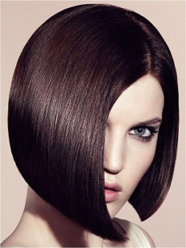 Vidal Sassoon Bob Haircut Styles Bob Hairstyles