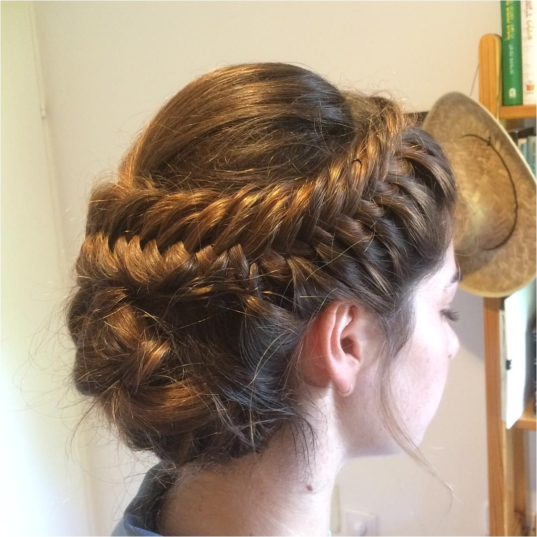 cute hairstyles for long hair 2017 trends