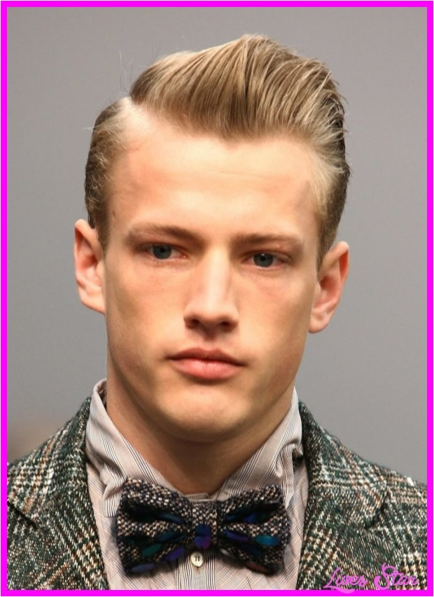 virtual hairstyles men