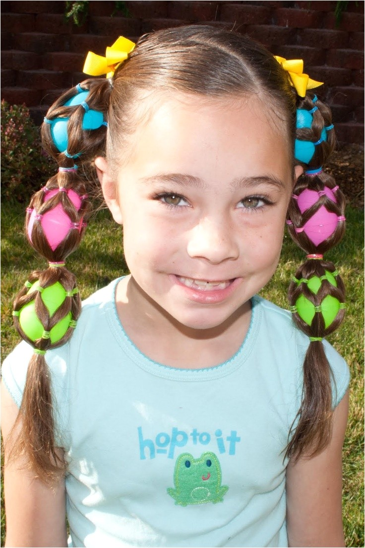 Wacky Girl Hairstyles 69 Best Crazy Hair Images On Pinterest