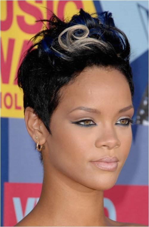short weave hairstyles 2013