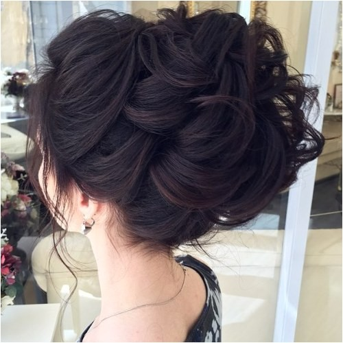 20 chic wedding hair updos for elegant brides