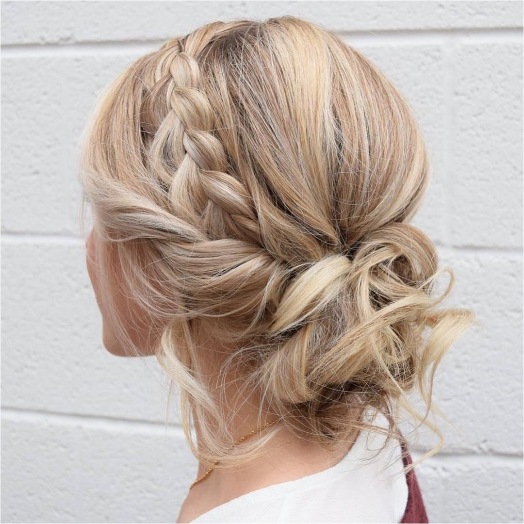 Find this Pin and more on hair makeup by Honeybunnyalice