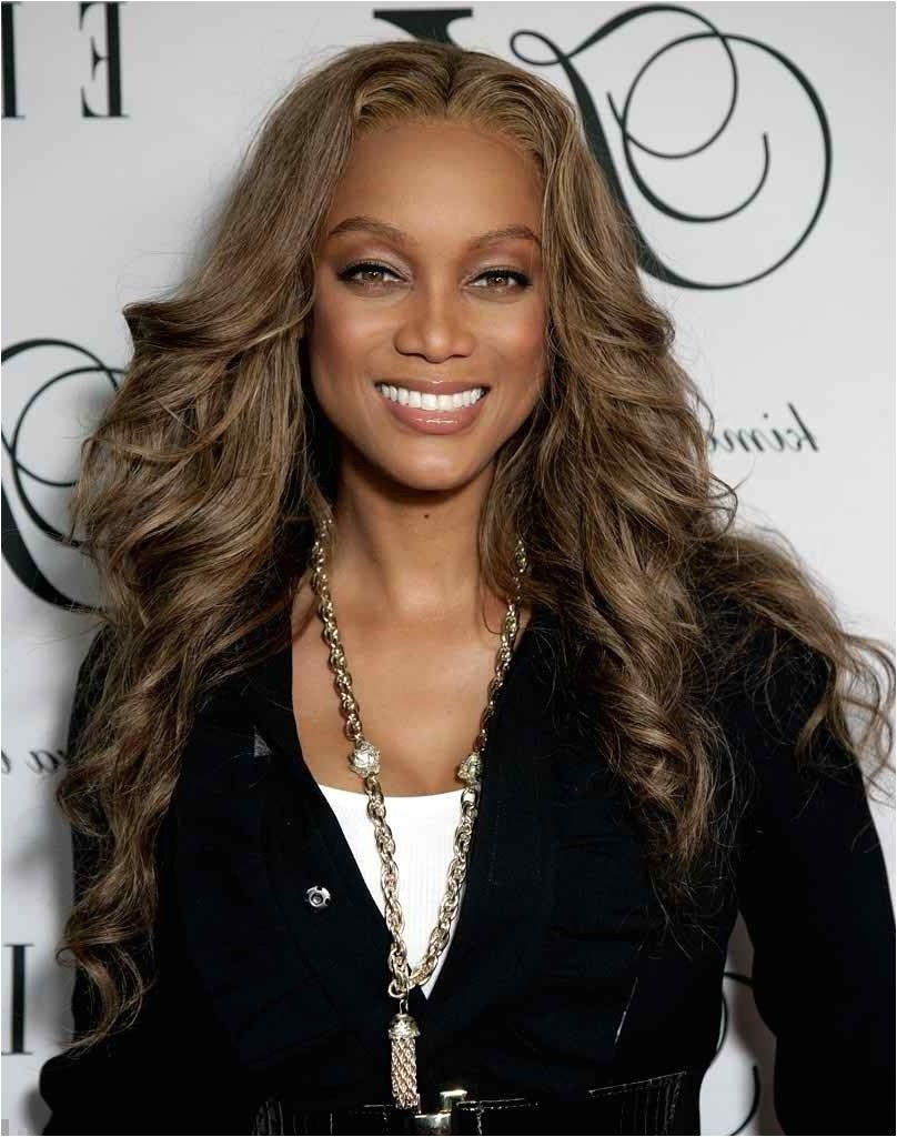 greatest best trend wet and wavy hairstyles