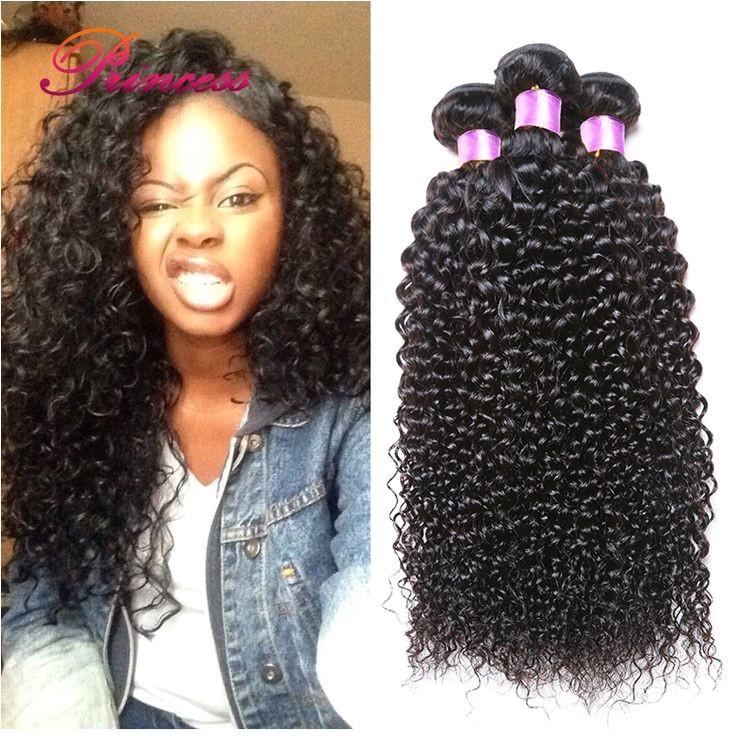 wet n wavy hairstyles for black women