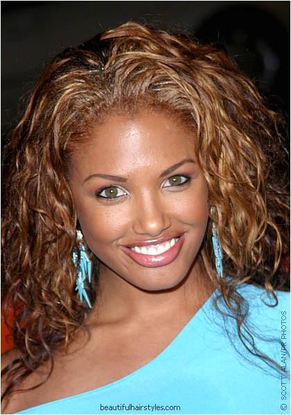 Wet N Wavy Short Hairstyles Wet N Wavy Hairstyles Photo Gallery Hairstyles by Unixcode