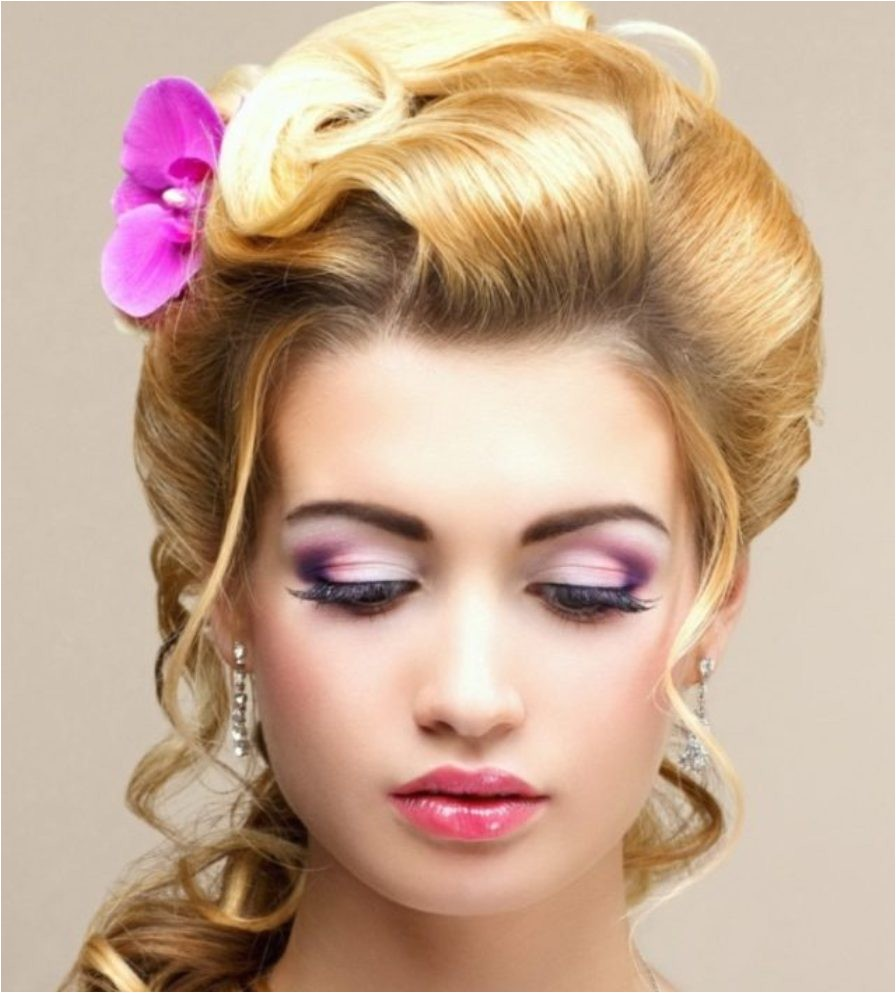 What are some Cute Hairstyles 15 Cute Girls Hairstyles Guaranteed to Make You Look Beautiful
