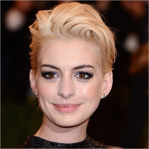 party hairstyle ideas for short hair